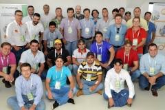 Academia Syngenta_Goiânia-GO_Vendas Consultivas