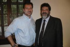 Academia de Líderes Syngenta com Mario Cortella
