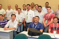 Academia de Vendas Syngenta_Campinas-SP_Gestão de Clientes