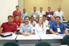 Academia de Vendas_Campinas-SP_Gestão e Fidelização de Clientes