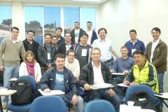 Academia de Vendas_Syngenta_Londrina-PR